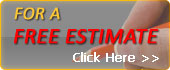 Click here for a Free Estimate