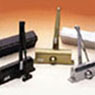Hardware & Accessories - NJLocksmith247.com