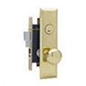 Mortise Locks - NJLocksmith247.com